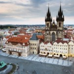 Sakura Travel, mystical & magical Prague tour Packages 11