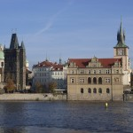 Sakura Travel, mystical & magical Prague tour Packages (5)