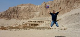The Best of Egypt (Cairo-Luxor-Aswan)