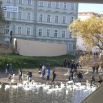 Sakura Travel, mystical & magical Prague tour Packages