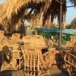 Western Desert Hotel & Safari Bawati center, 75 Meters from the Bus Station, Bawati, Egypt